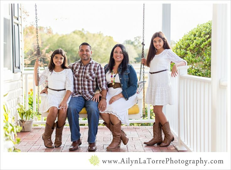 Photo ideas · family photography outfit google search
