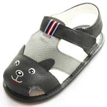 Sepatu Anak Perempuan Online Lembut Sole Balita Bayi Perempuan