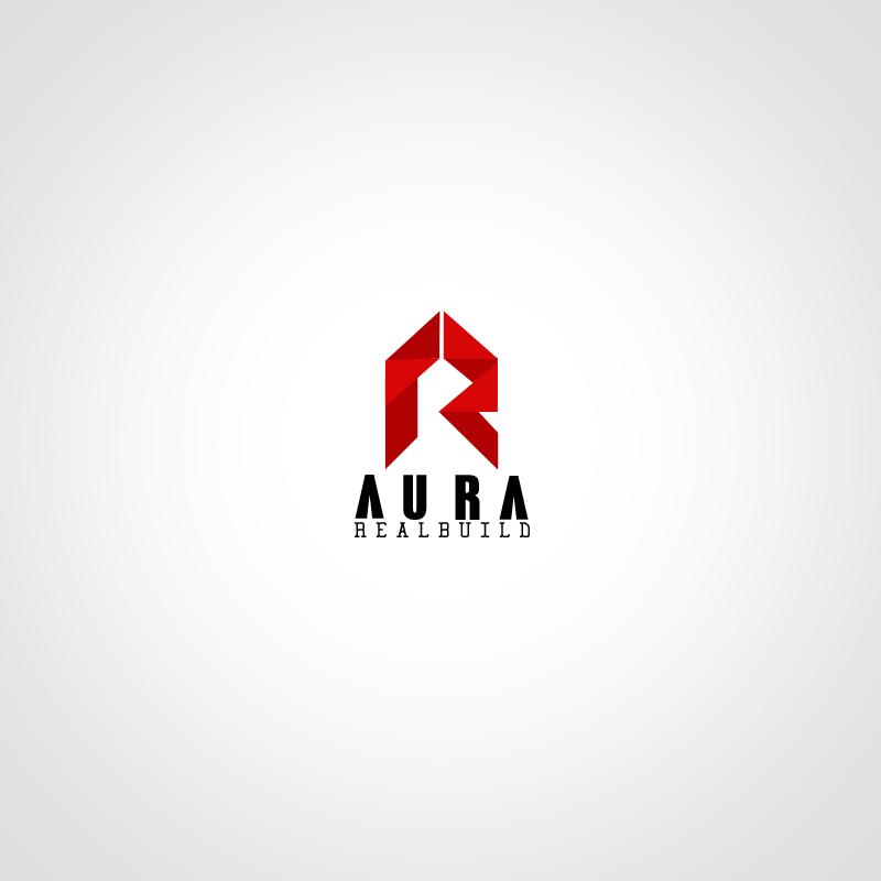 R Logo Google Search Logo Pinterest Logos And Logo