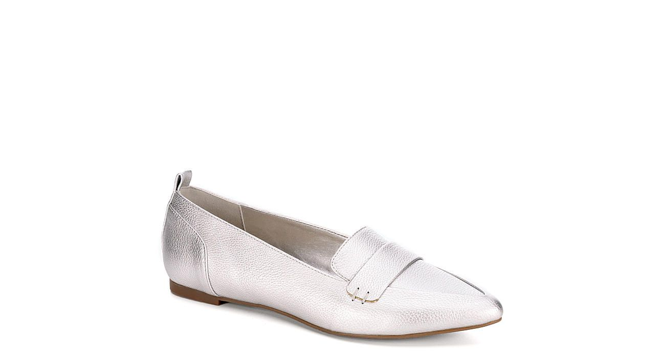 Silver Limelight Womens Astrid | Casual