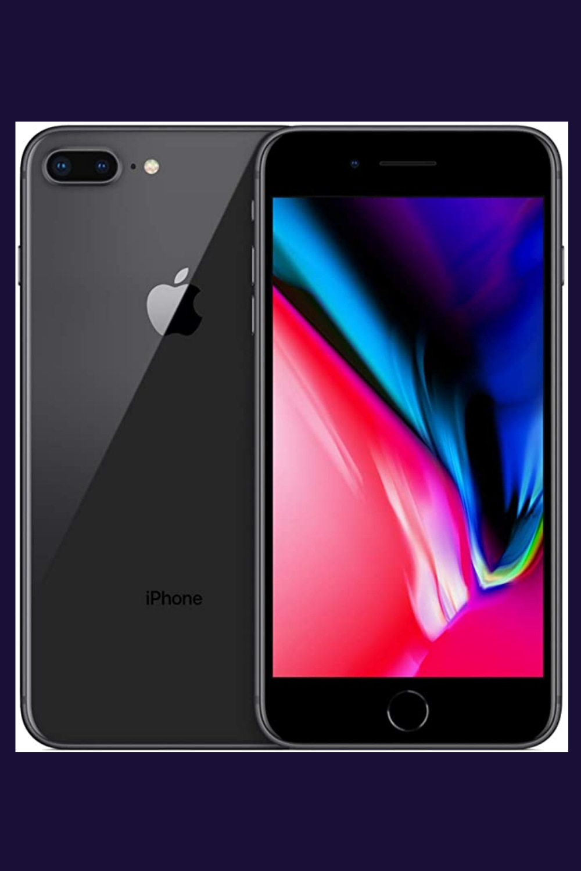 Apple Announces Iphone 8 And Iphone 8 Plus Iphone 8 Plus Apple Produkte Iphone 3g