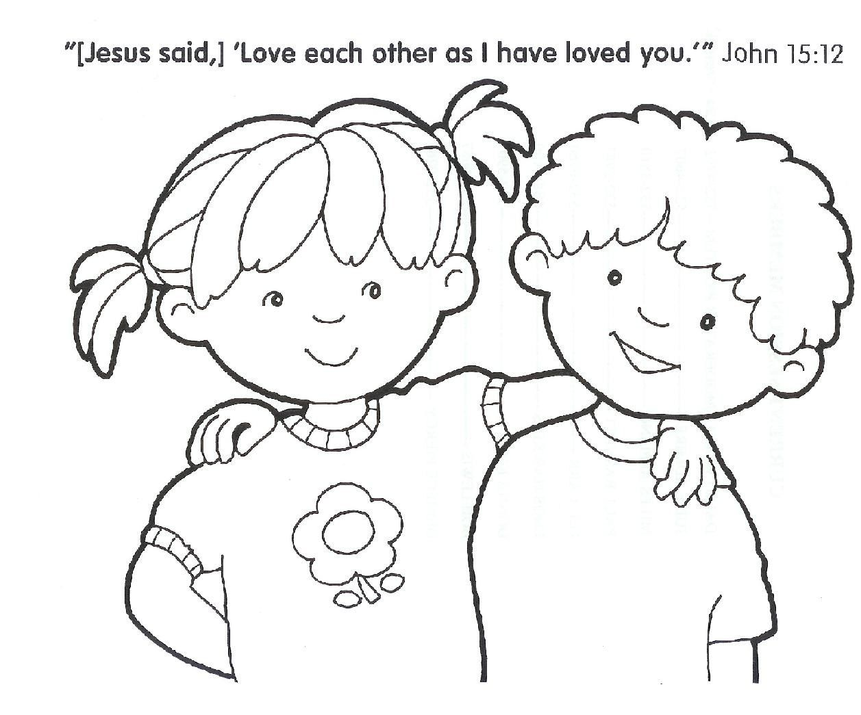 - 22+ Pretty Photo Of Christian Coloring Pages Christian Coloring