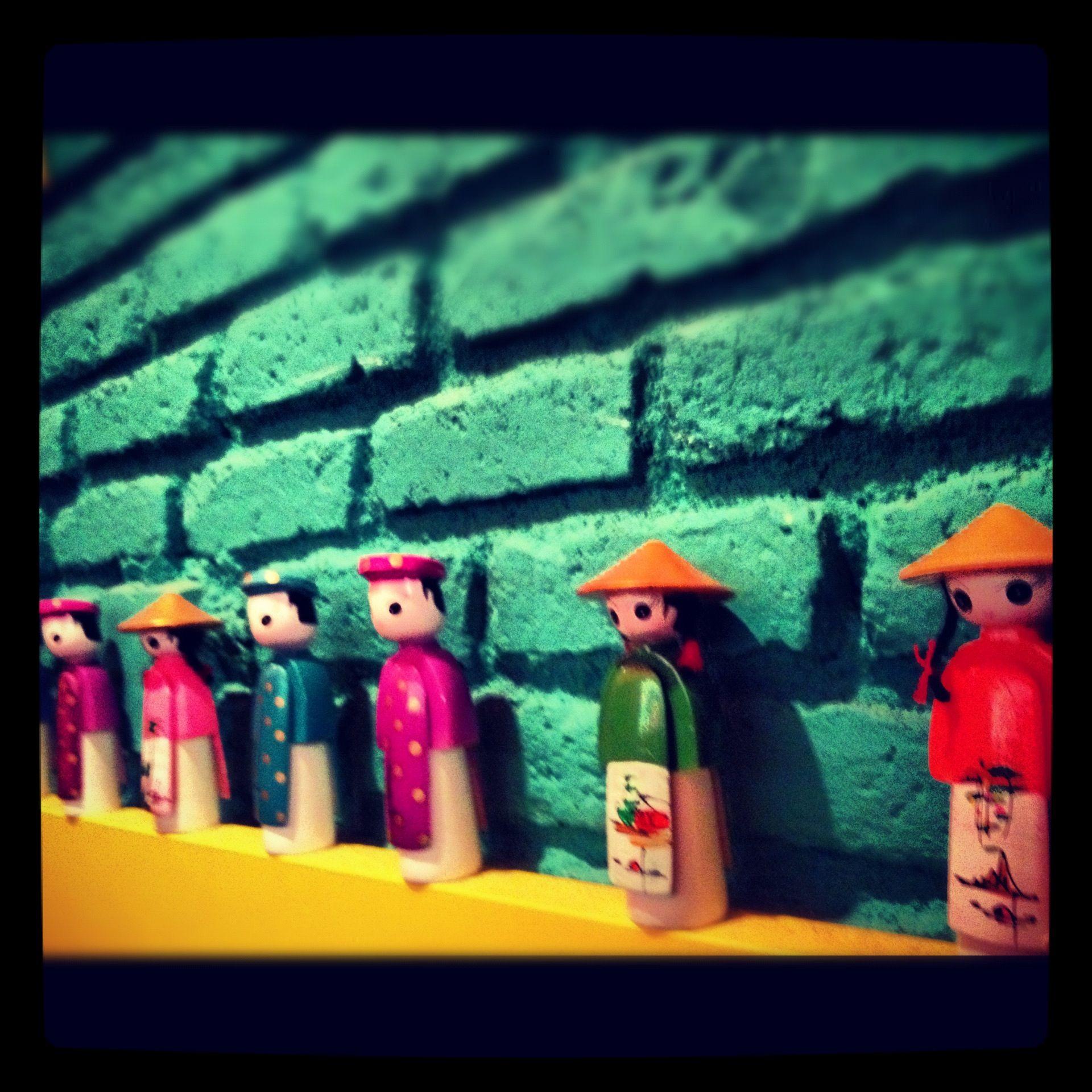 Vietnamese restaurant barcelona   Vietnamese Restaurants   Pinterest ...