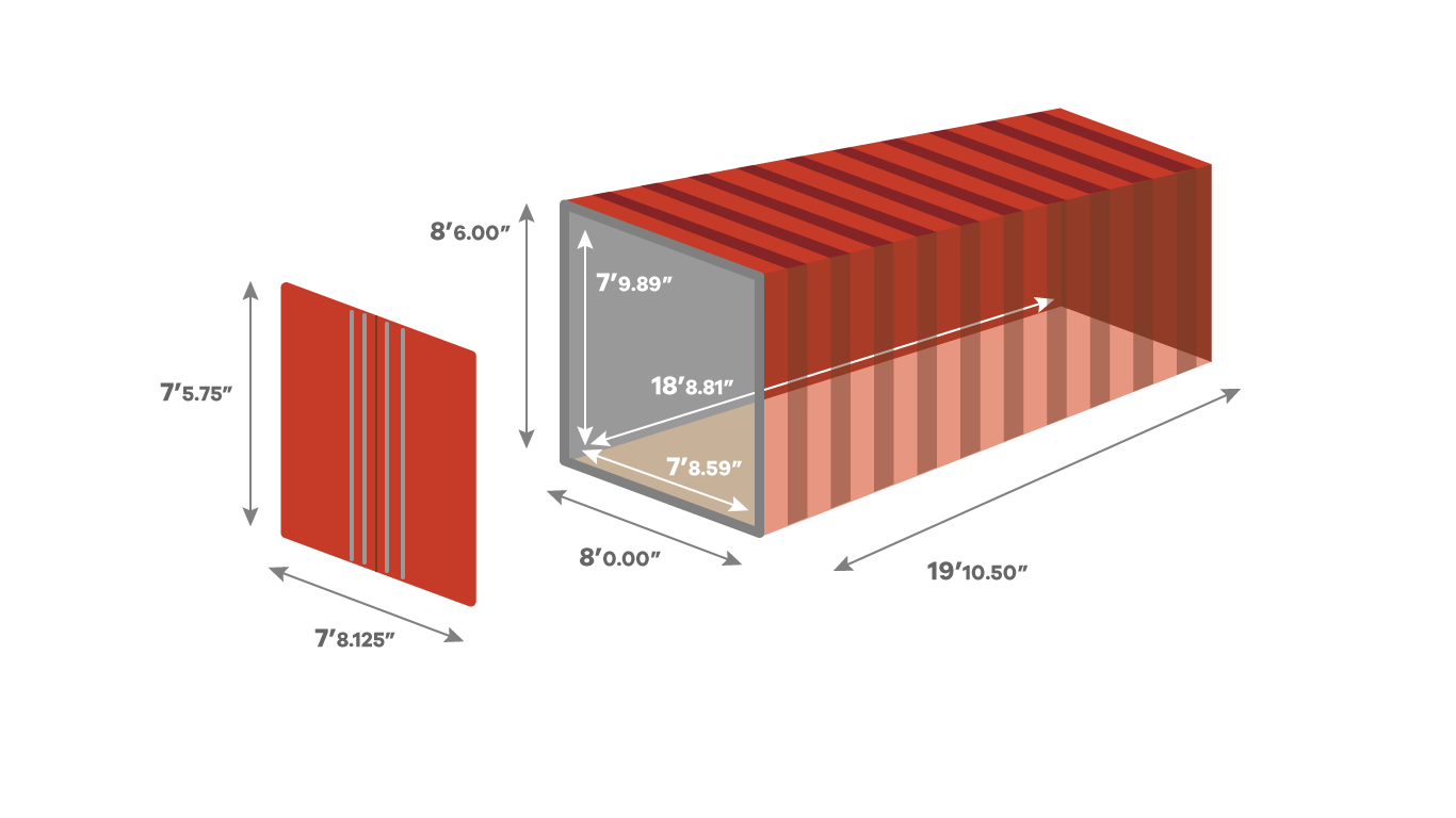 Shipping Cargo Storage Conex Containers For Sale Container Dimensions Shipping Container Dimensions Shipping Container