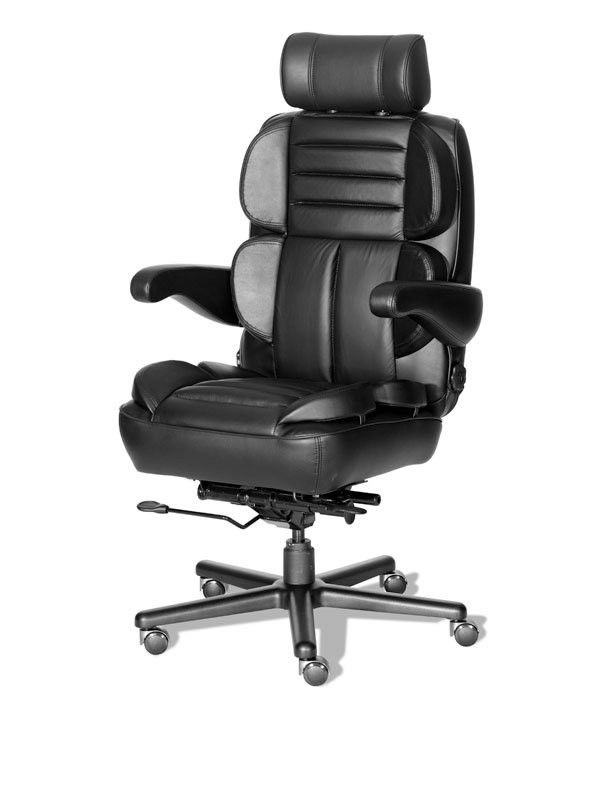 Big And Tall Office Chairs Home Interior Design Ideas Tall Office Chairs Office Chair Used Office Chairs