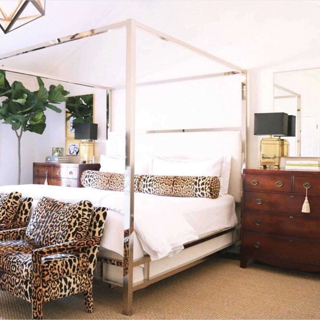 Pin by skissy caldwell on bed room in pinterest home