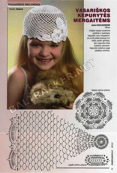 Gran variedad de modelos para niñas y para ti  72491356f2d