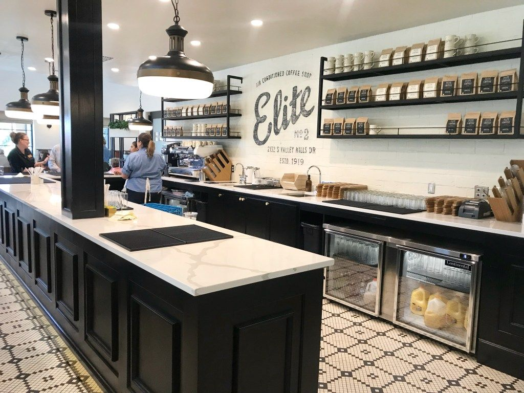 All About My Trip To Magnolia Silos My Tips On How To Make The Most Of Your Visit Bless This Nest Coffee House Decor Magnolia Table Restaurant Magnolia Kitchen