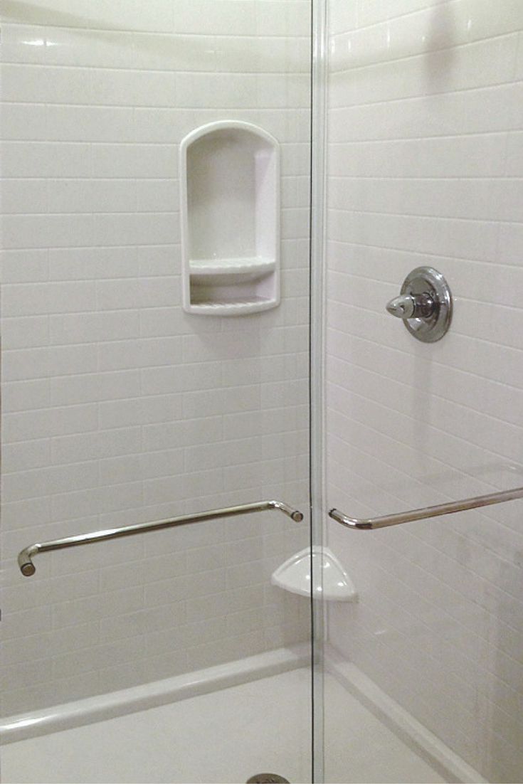 9 frequently asked questions about stone solid surface on shower wall panels id=19956
