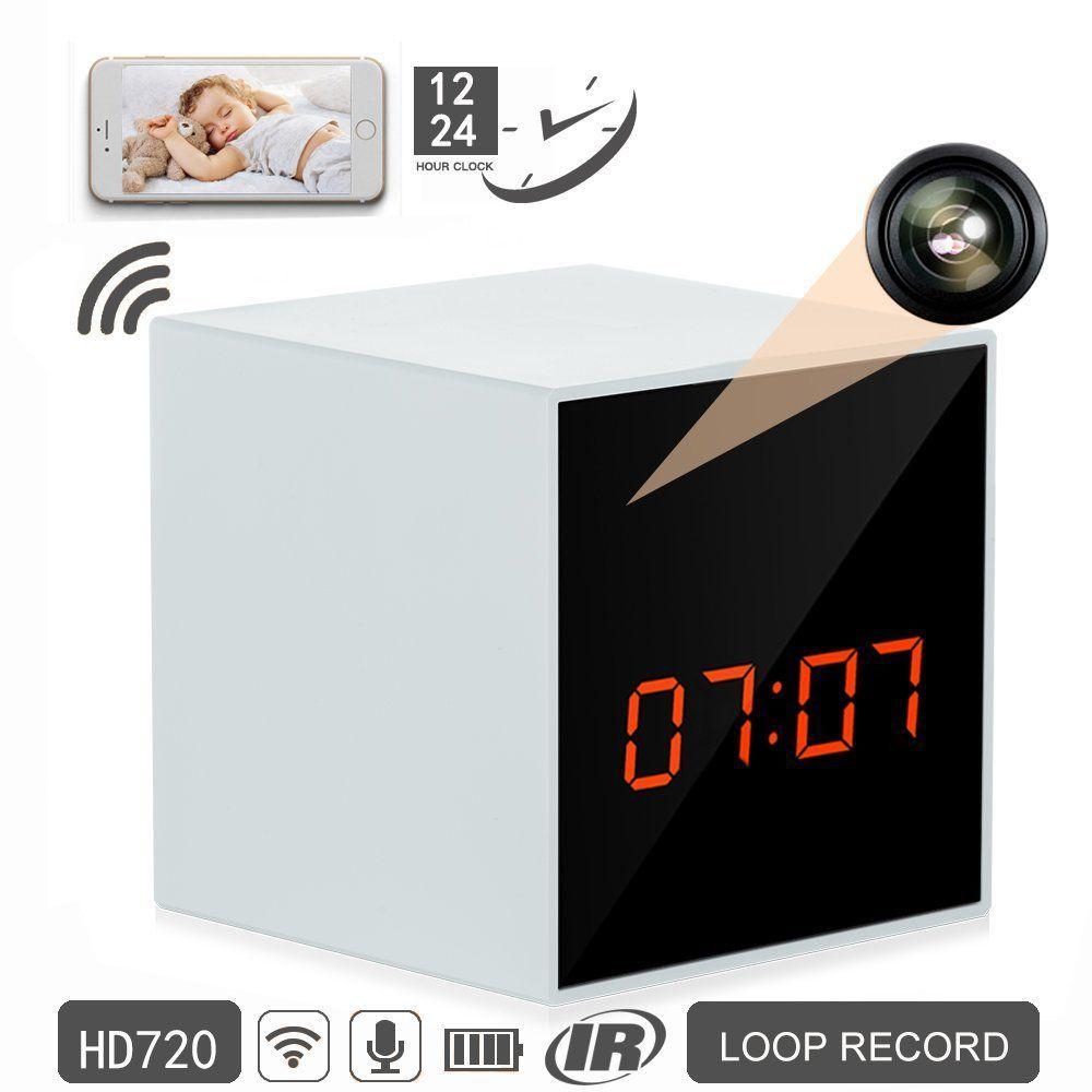 WyzeCam v2 Security cameras for home, Security camera