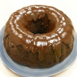 recipe: german chocolate cupcakes allrecipes [25]