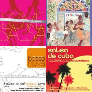 "♩ ♪ ♫ ♬ ""RADIO NEW YORK"" en SPOTIFY, PRESENTA: ""VARIOS ARTISTAS V.A. "" IPIM # 341. LOS 15 MEJORES TEMAS MUSICALES DE RADIO NEW YORK EN SPOTIFY, SELECCIONADOS POR ARTUR CORAL & AL. /New York. Entrar > http://open.spotify.com/user/arturcoral/playlist/4crWDwr0K1HV95dVHnHXyi"