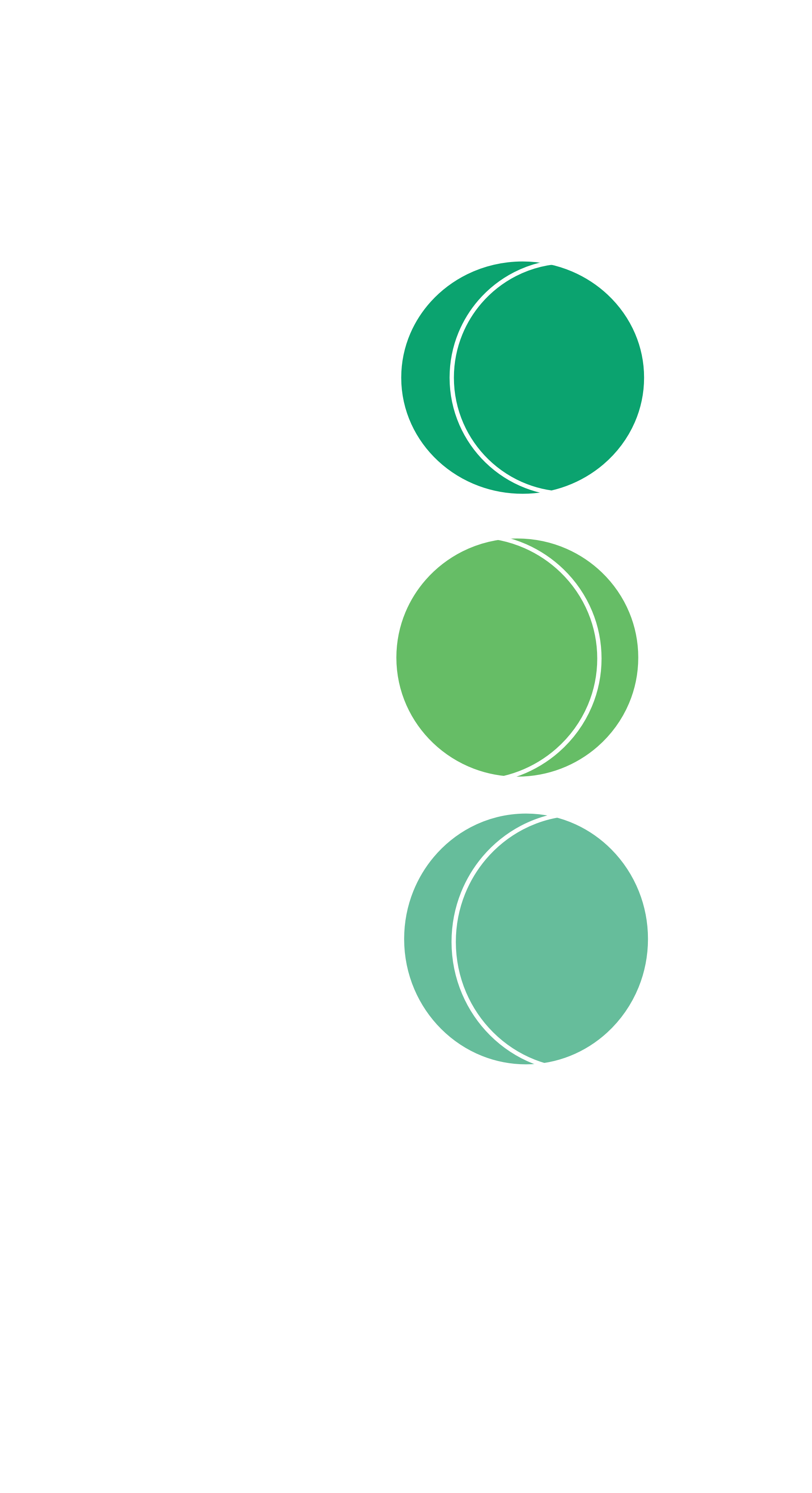 Palette Green Greenpalette Aesthetic Greenaesthetic Pastel Circle Freetoedit Remixit Green Aesthetic Pretty Notes Aesthetic Stickers