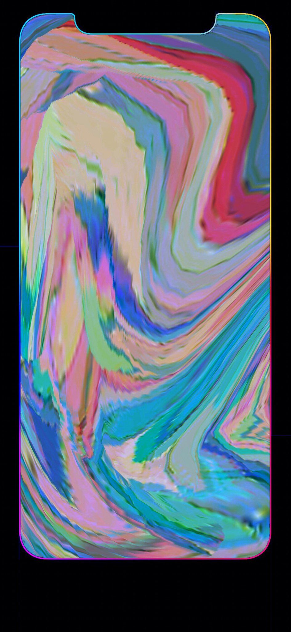 The iPhone X/Xs Wallpaper Thread Page 53 iPhone, iPad