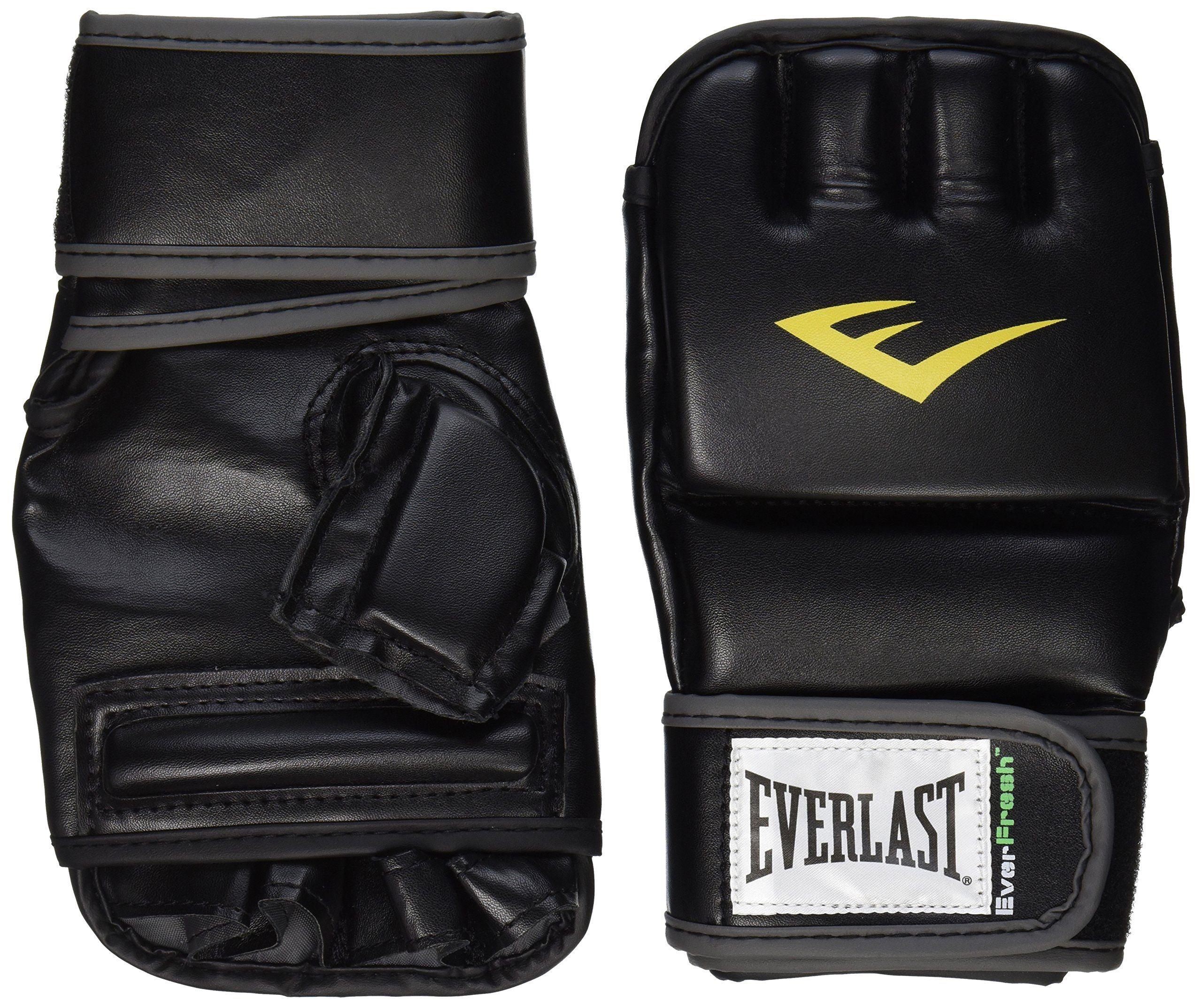 Speed Punching Bag Workout Trainer Kids Boxing Kick Timer Hangs Door Brand New