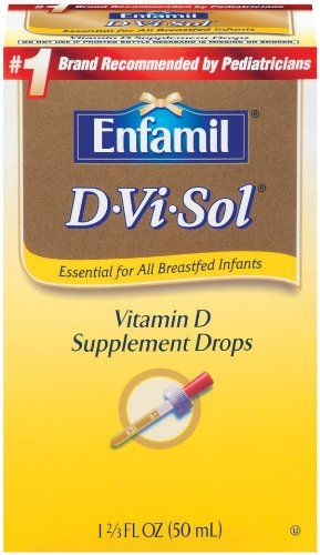 Pin By Zahi Arnold On Other Baby Skin Care Vitamins