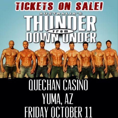 New yuma casino fight tickets casino palm beach cannes poker
