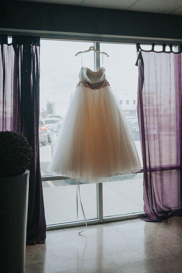 Wedding Dress   #wedding #weddingdress #weddingphotography #gettingready