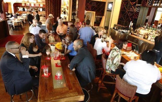 Hot Spot Taverna 5 Fort Worth Restaurants Pinterest Fort Worth