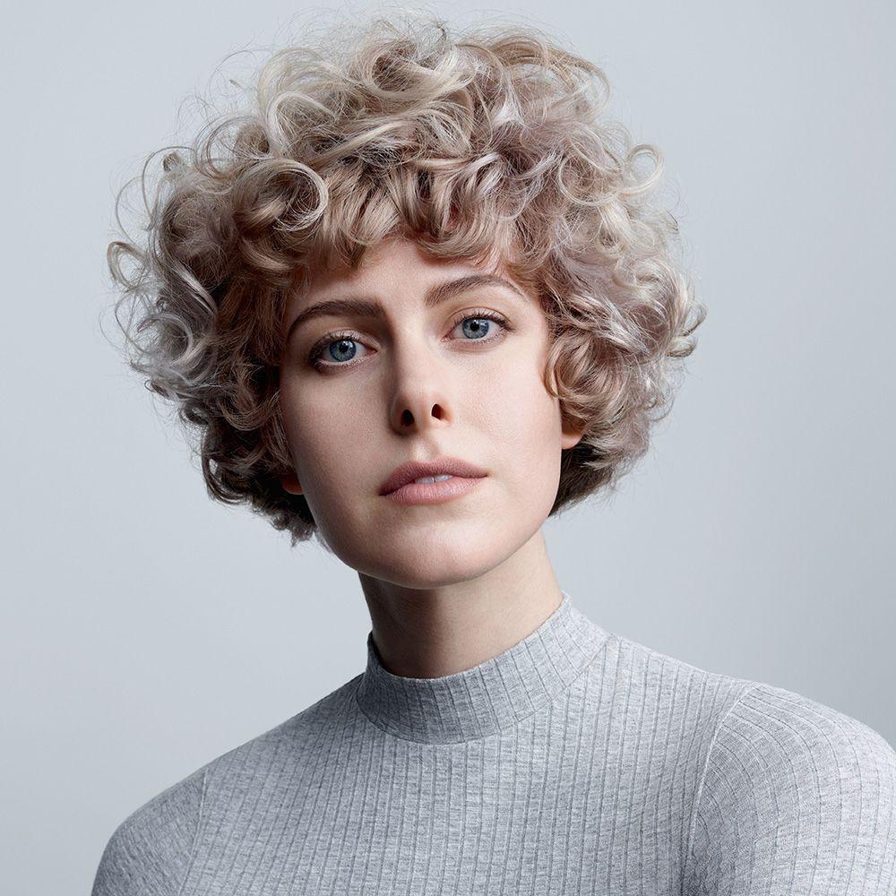 Hair UTOPIA: SASSOON SALON - fiftytwothursdays