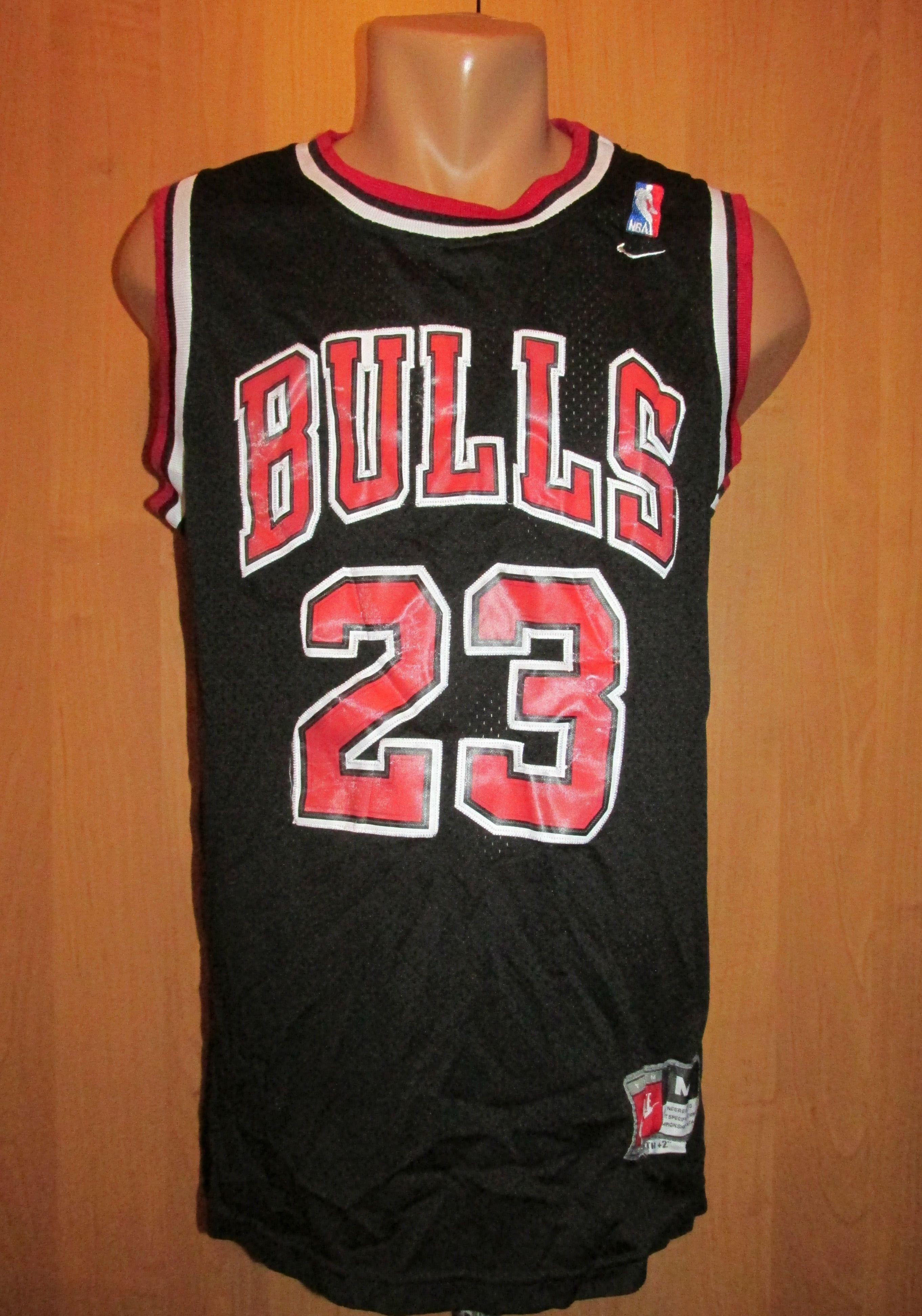 dbf611071e7 NBA Chicago Bulls Michaell Jordan #23 swingman basketball jersey by Nike  USA black basket #nba #chicago #bulls #chicagobulls #nike #jordan #jordan23  ...