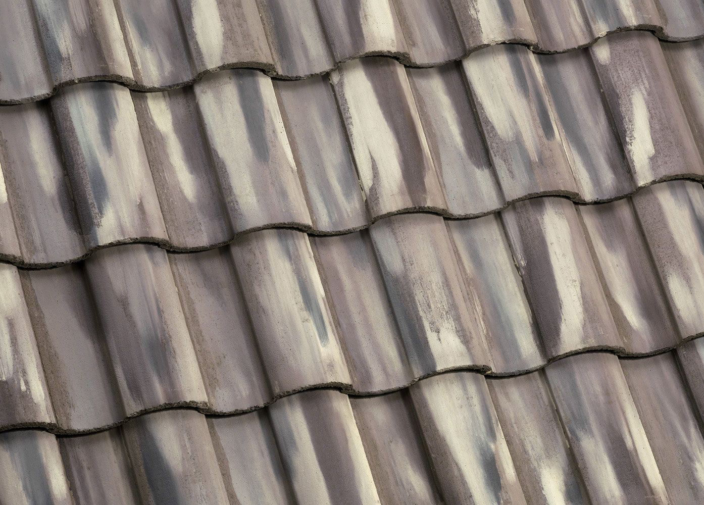 39707 Eagle Roofing In 2020 Roofing Concrete Roof Tiles Concrete Roof