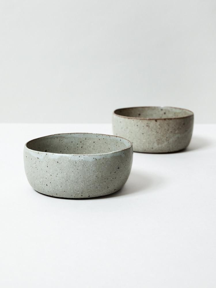 tarala ceramic bowl medium