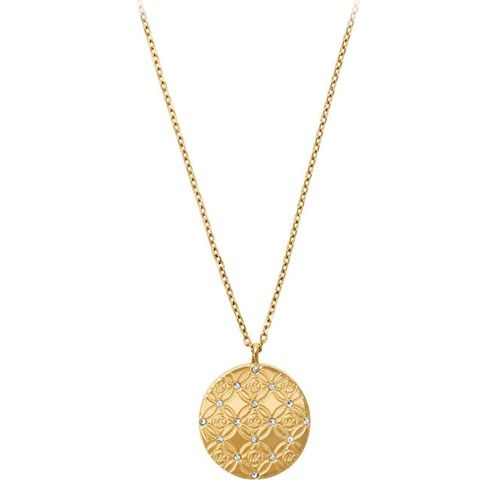 MICHAEL KORS Necklace | MKJ4477710