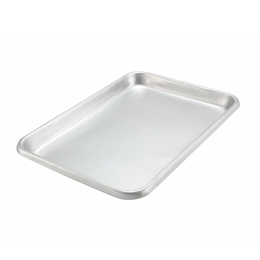 Welcome To Kitchen Restock Florida S Largest Wholesaler Of Restaurant Equipment Winco Pan Baking Pans