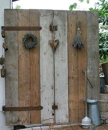Mulltonnenversteck Garten Trennwand Garten Garten Ideen