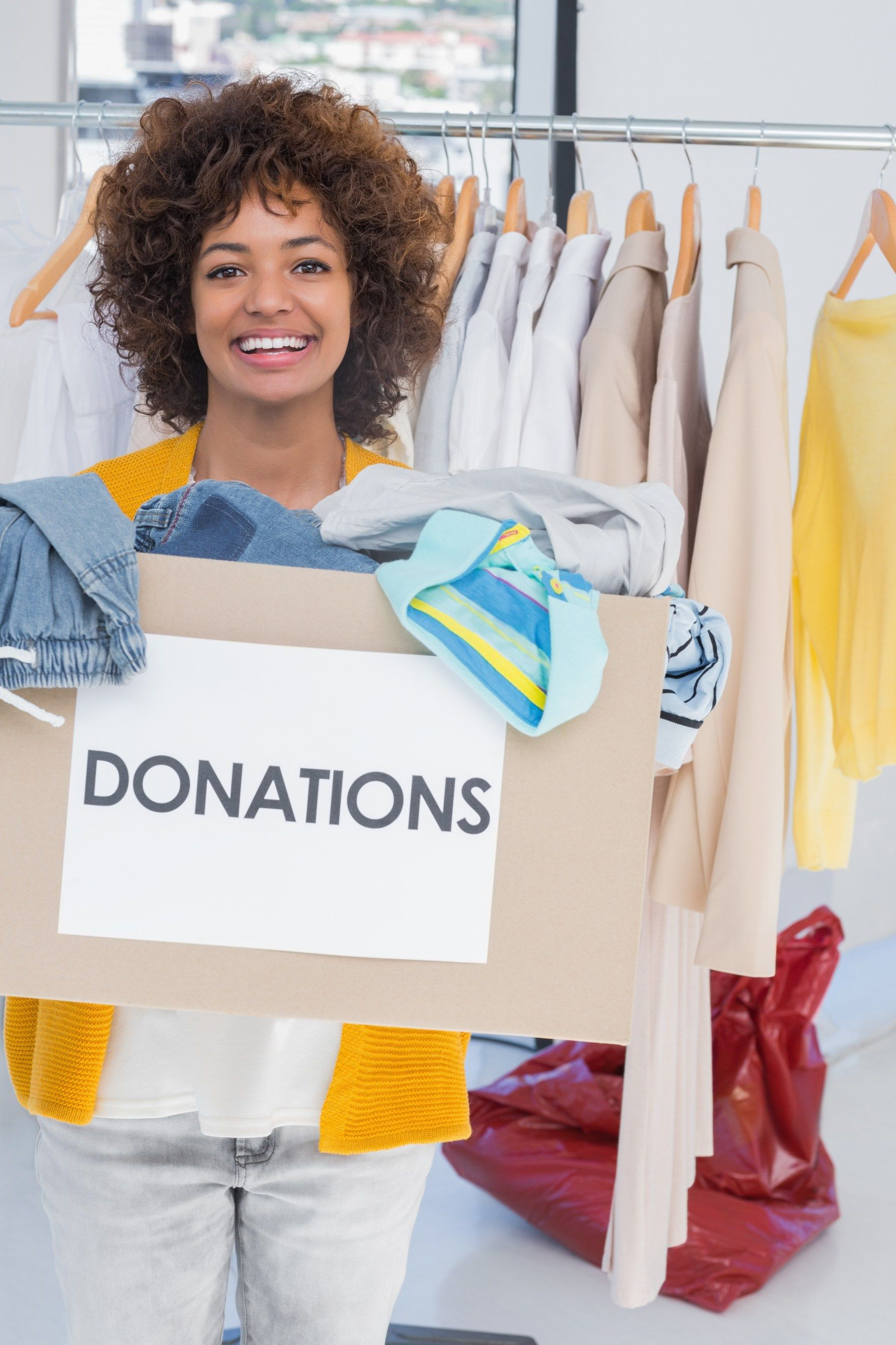 Where To Donate Stuff Chicagoland Organizations Accepting Donations Donate To Charity Donate