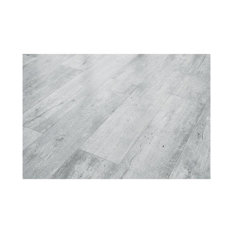 Classen Designboden Neo 2 0 Used Barrelwood ǀ Toom Baumarkt Toom Baumarkt Montage Praktisch