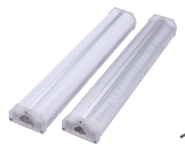 T5led Lamp Power Saving Up To 80 Or More Life Expectancy Of 10 Times More Than Ordinary Lamps Almost Maintenance Fre Led Components Led Tube Light Led Tubes