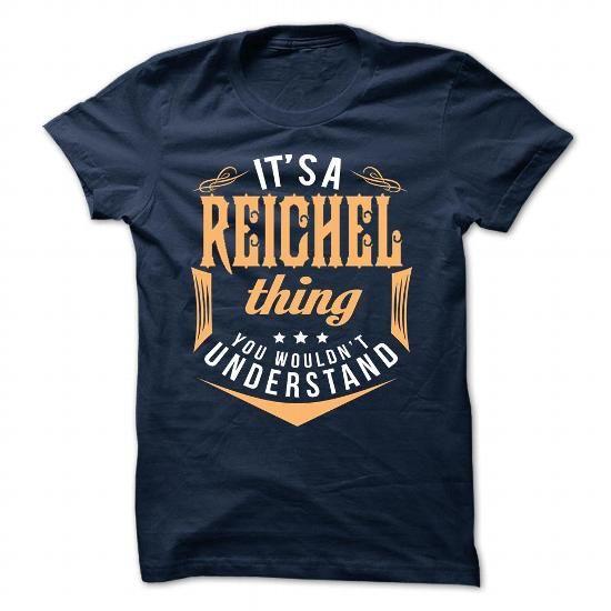 REICHEL - #statement tee #hipster tshirt. REICHEL, sweatshirt zipper,sweater pattern. CHECK PRICE =>...
