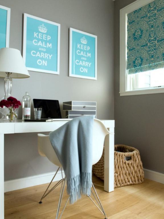 Jute Interior Design  Photo Gina Risso