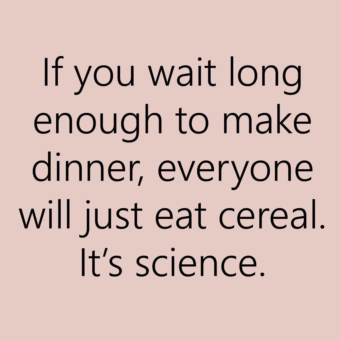 Your Dinner Problems Are Solved You Re Welcome Friday Humor Funny Quotes Dinner