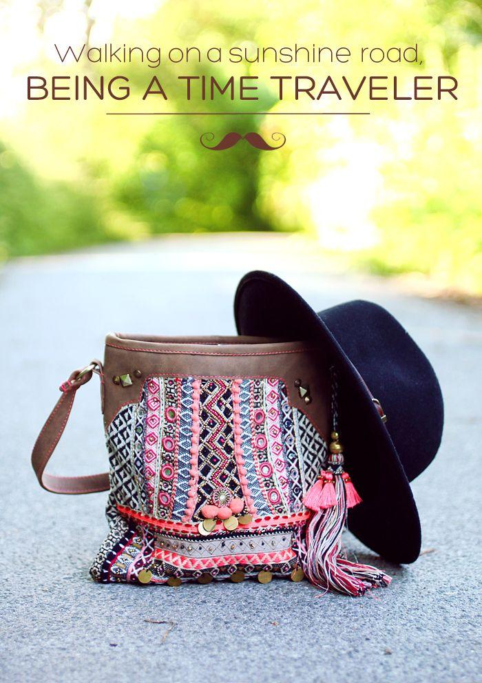 http://www.rauschgiftengel.com/2014/06/outfit-vintage-summer-look.html