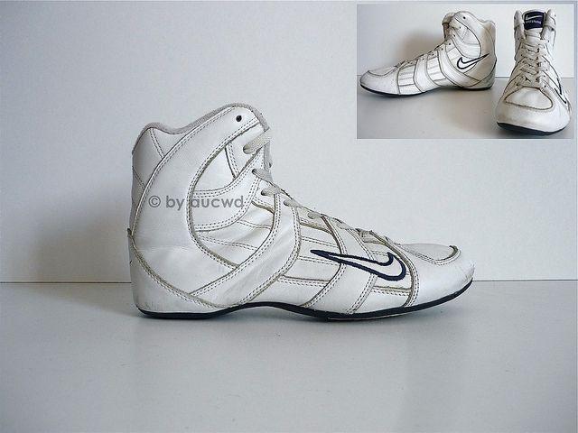 Old nike shoes, Shoe boots, Vintage nike