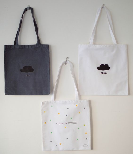 Pin by Old Man Artist on Canvas Tote Bags | Pinterest | Canvas tote ...