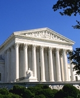 Pin By Ej Wilmot On Art Judicial Branch Judicial Supreme Court