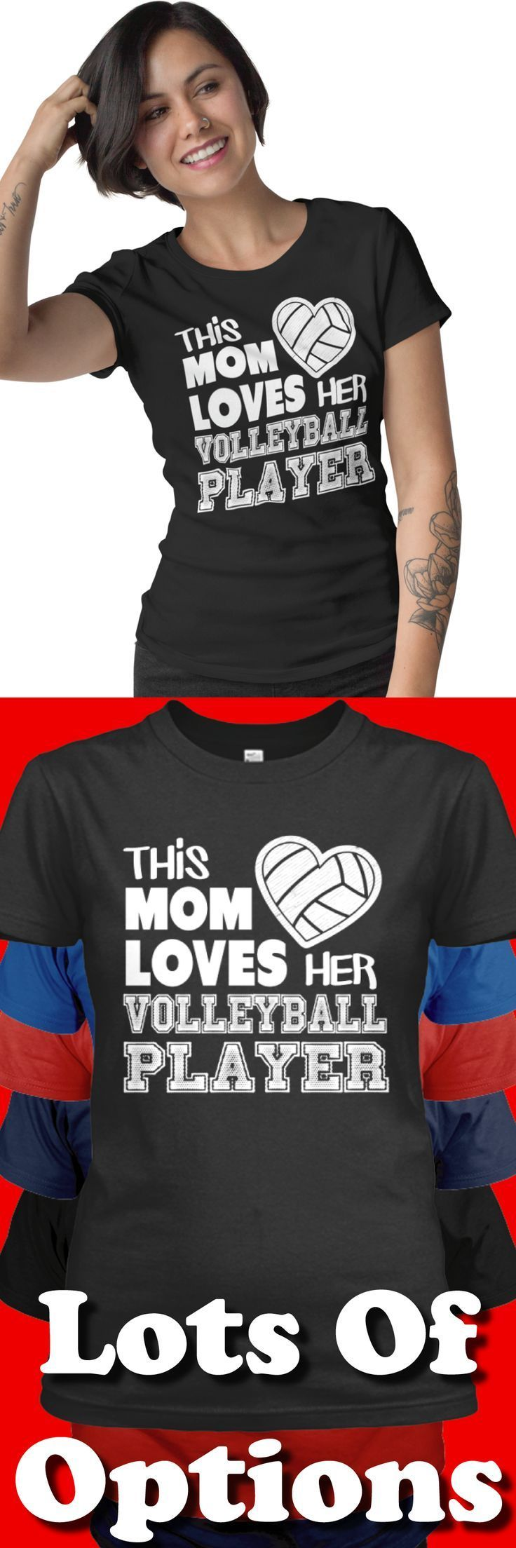 Is This Volleyball Mom Shirt For You Funny Volleyball Shirts Ideas Of Funny Funny Volleyba Funny Volleyball Shirts Volleyball Mom Shirts Volleyball Shirts