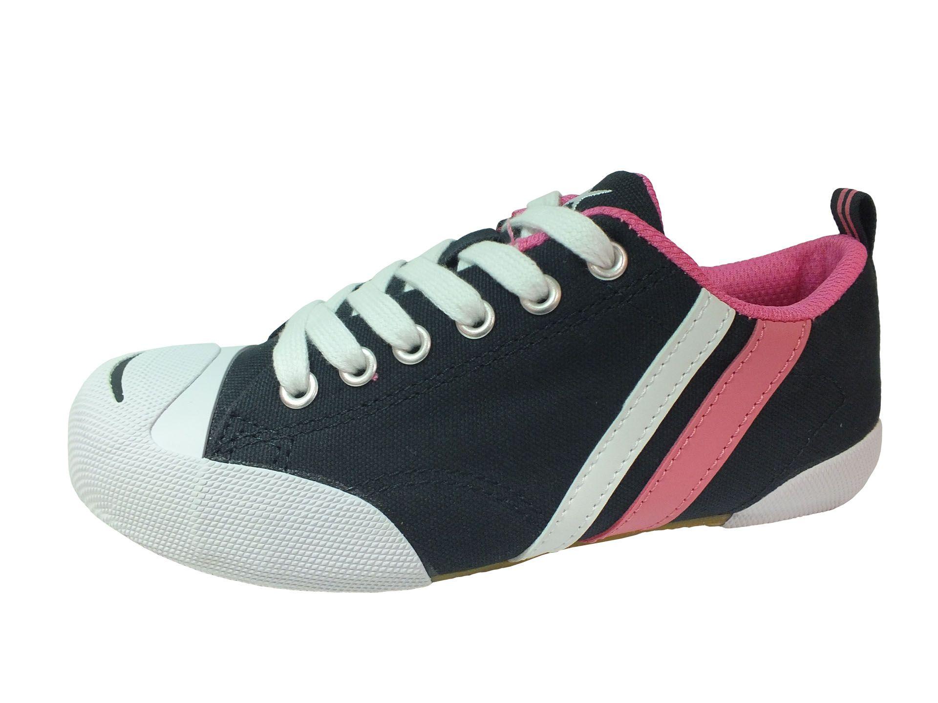 Kinetix Marka Bagcikli Laci Pembe Bayan Spor Ayakkabi Http Www Carikcim Com Kinetix Greenline Bagcikli Laci Pembe Bayan Spor Ayakkabi Shoes Sneakers Fashion