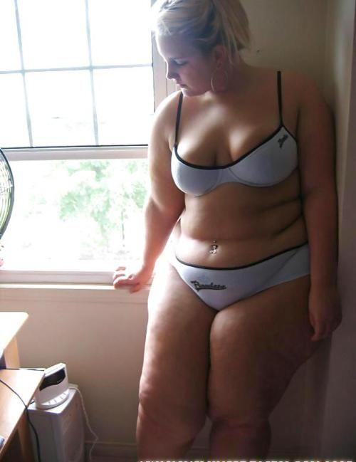 Pics of erect nipples