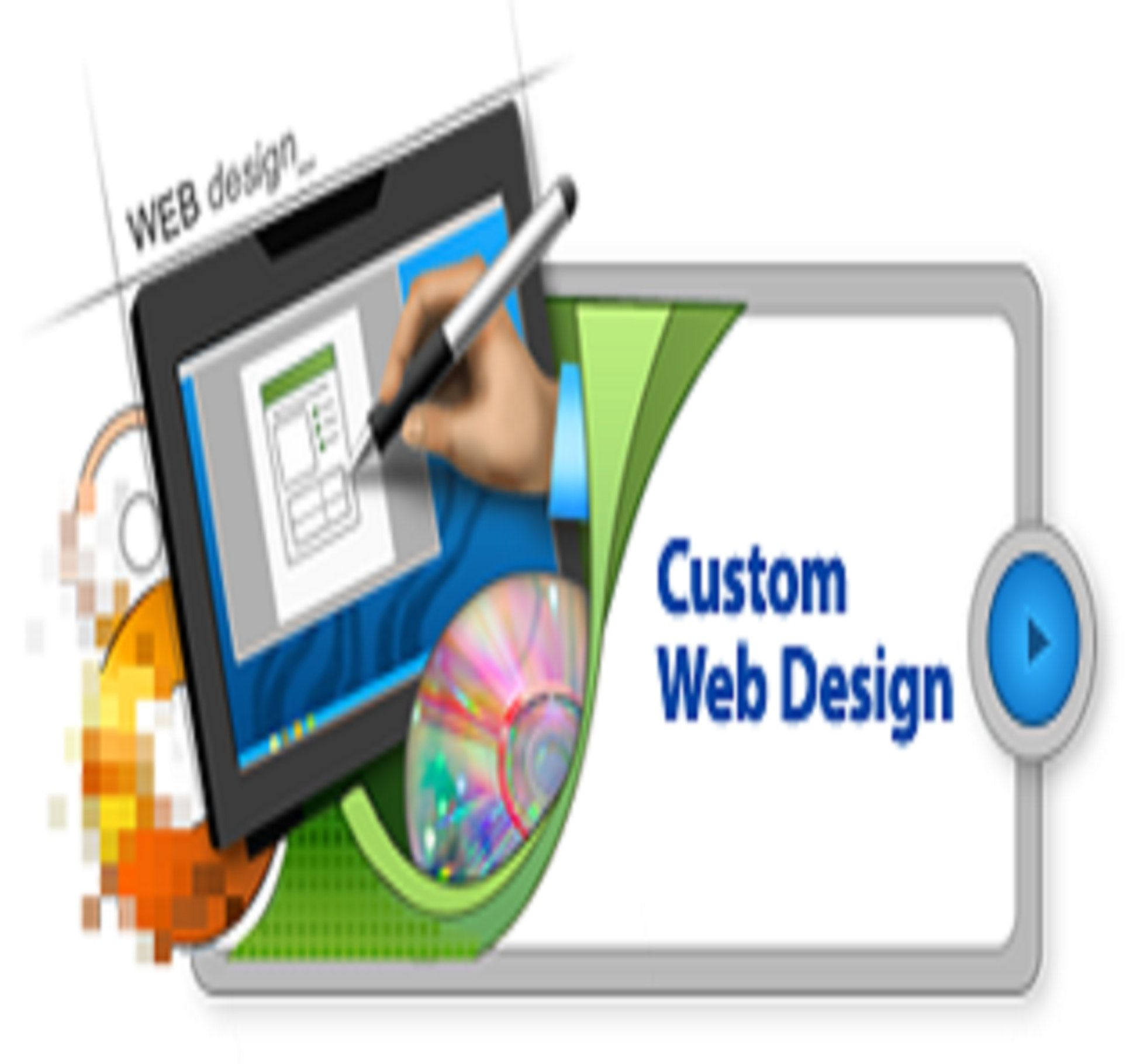 Fort Worth Website Design With Images Custom Web Design Website Design Company Web Design Services