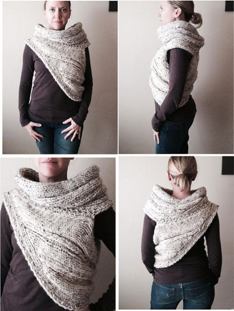 Katniss Cowl Lion Brand Google Search Knitting And Crafts