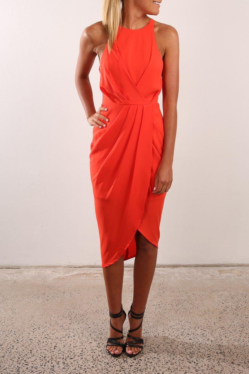 Shop Online Now For The Hottest Trends Outdoor Wedding Guest Dresses Guest Dresses Women Dress Online [ 1294 x 863 Pixel ]