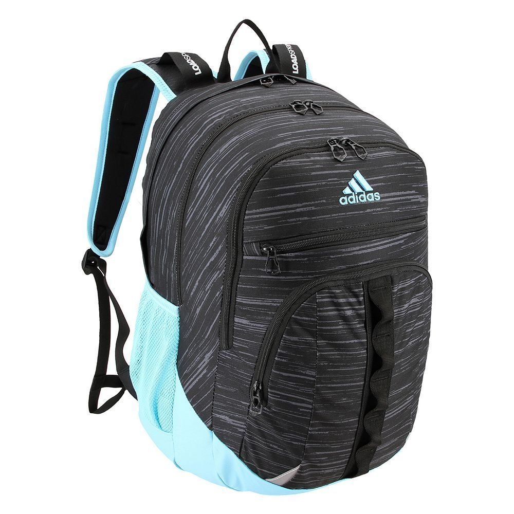adidas Prime III Laptop Backpack | Adidas backpack