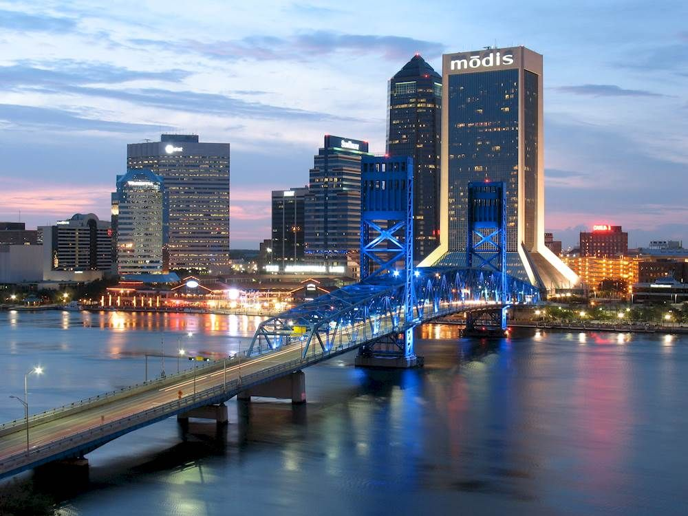 25 Things Only Jacksonville People Understand Florida Usa