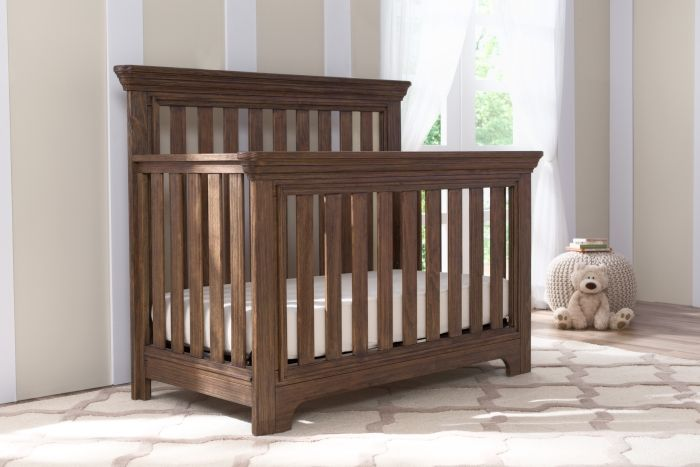 Serta Langley Collection Serta Langley Baby Furniture Collection