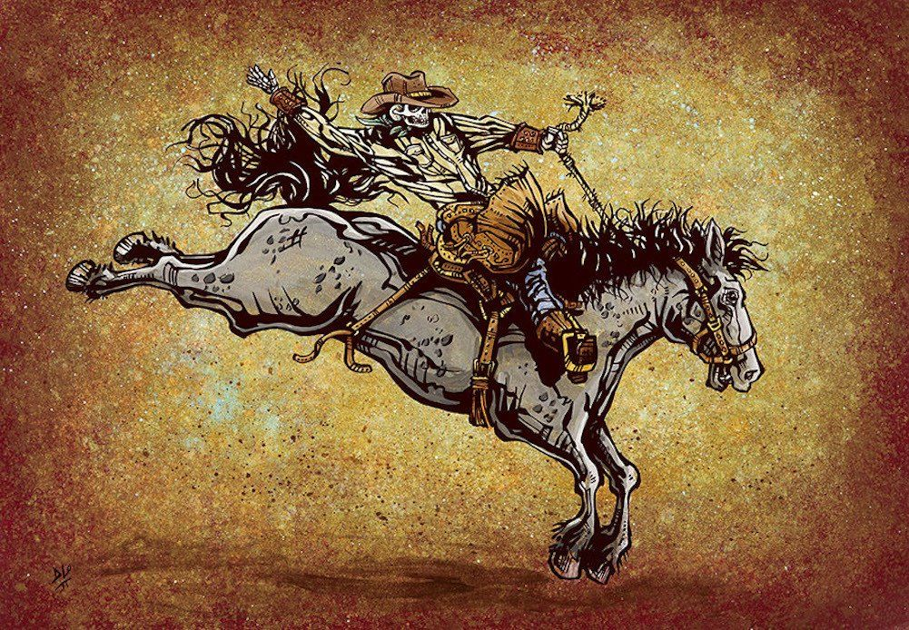 Moodswingsonthenet West Art Canvas Art Prints Canvas Art